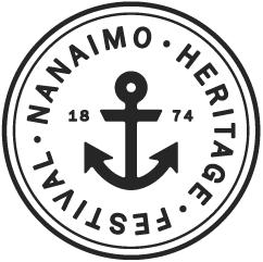 Nanaimo Heritage Festival 2018