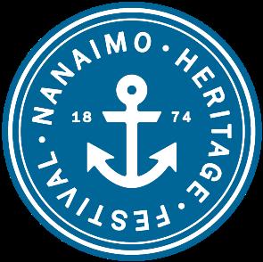 Nanaimo Heritage Festival 2019